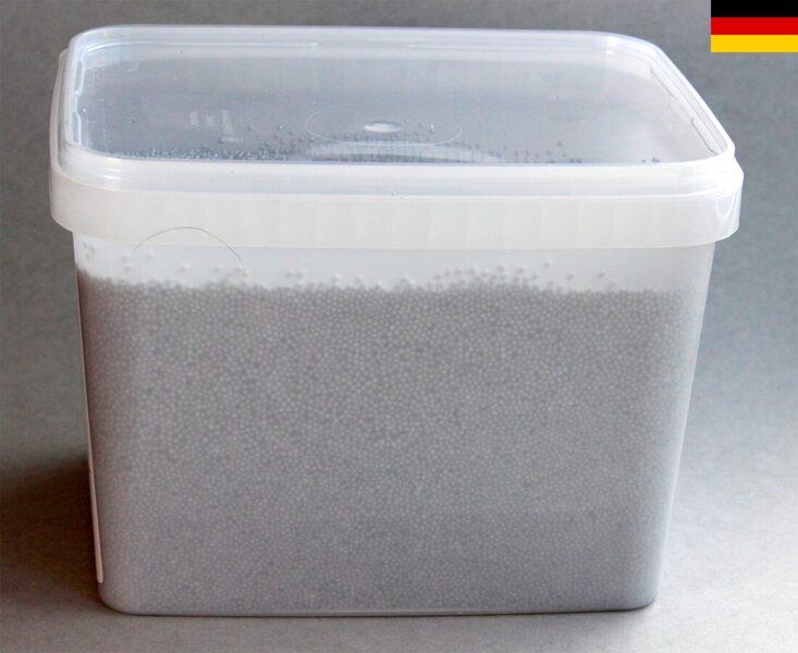 """Nonparelli """"Silver"""" 1,8 kg"""